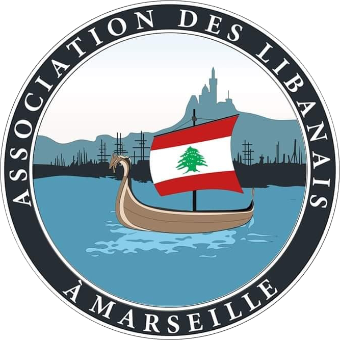 Association des Libanais à Marseille - Association des Libanais à Marseille