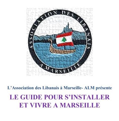Guide pour s'installer et vivre à Marseille