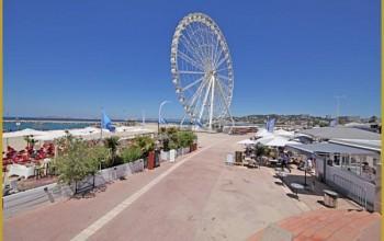 Sortie plage - Association des Libanais à Marseille