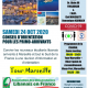 Zoomférence conseil d'orientation + Tour de Marseille - Association des Libanais à Marseille