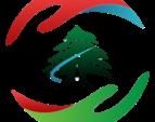 Projet IULY - Association des Libanais à Marseille